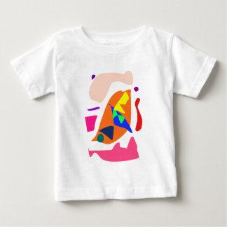 Happiness Tomorrow Future Hope Encouraging 24 T-shirt