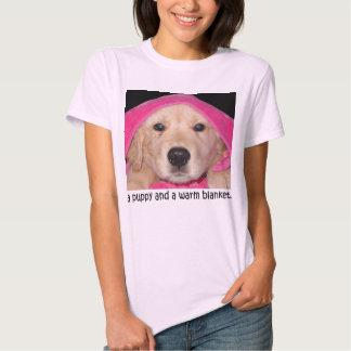 """""""Happiness"""" Womens Shirt"""