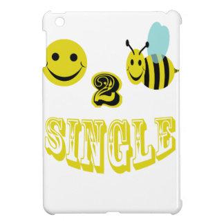 happy 2 bee single case for the iPad mini