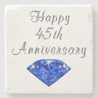 45 Wedding Anniversary Gifts - T-Shirts, Art, Posters & Other Gift ...