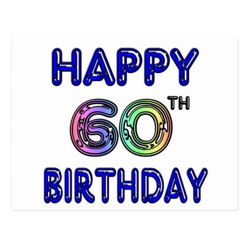 Funny 60th Birthday Jokes Images