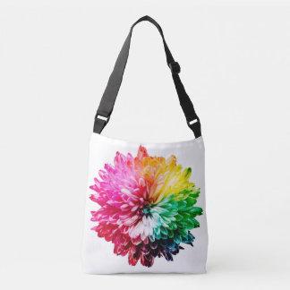 Happy and Bright Cross Body Bag