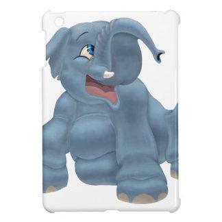 Happy Arbo Case For The iPad Mini