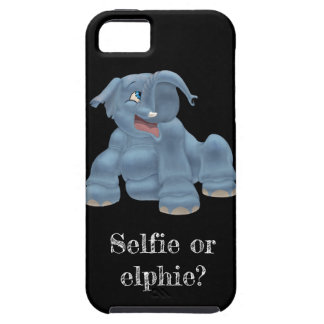Happy Arbo - Customizable text iPhone 5 Case