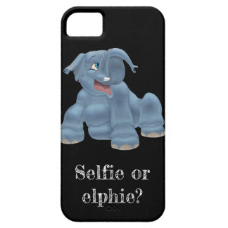 Happy Arbo - Customizable text iPhone 5 Cases