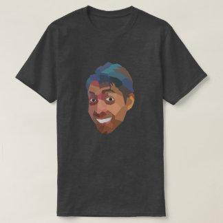 Happy Arnold Shirt