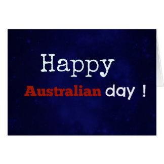 happy australianday_1.jpg cards
