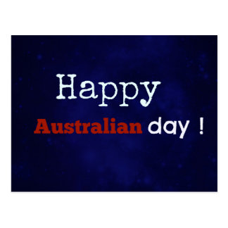 happy australianday_1.jpg postcard
