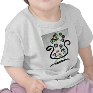 Happy Baby Shirts
