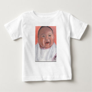 Happy Baby! Shirt