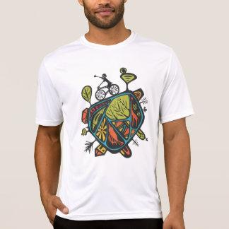 Happy Biking Day T-Shirt