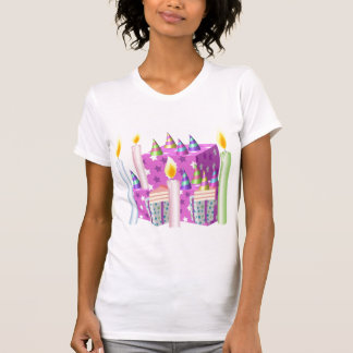 Happy Birthday - Buy bulk for theme party Tee Shirt