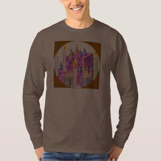 Happy Birthday - Buy bulk for theme party Tshirts