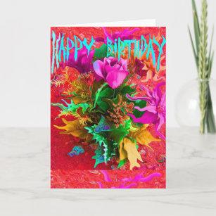 Surreal Birthday Gifts On Zazzle Au
