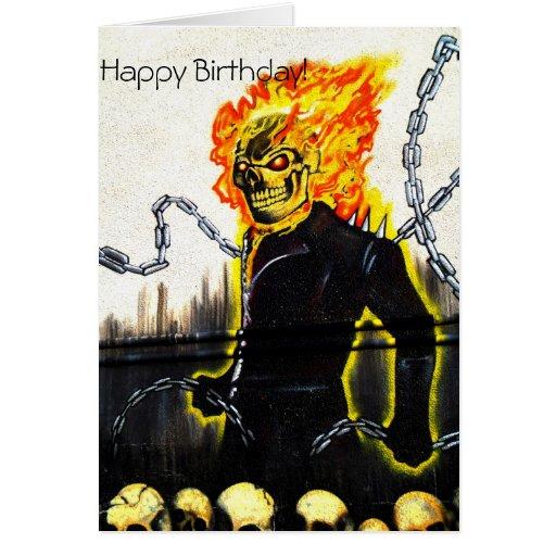 Happy Birthday Nephew Cards, Invitations, Photocards & More