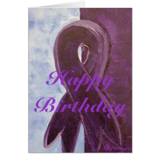 , Happy Birthday, Chiari, Greeting Card