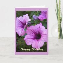 Religious Birthday Cards, Religious Birthday Greeting C