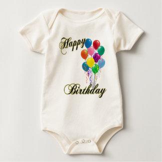 Happy Birthday - Customize It T-Shirt