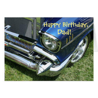 Happy Birthday Cars Gifts T Shirts Art Posters Other Gift