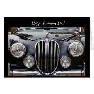 Happy Birthday Day Card