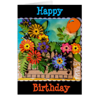 Garden Birthday Gifts T Shirts Art Posters Other Gift Ideas Zazzle
