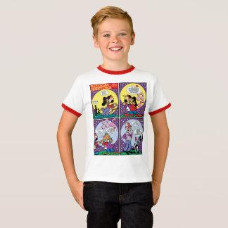 Happy Birthday Grandson Tshirt