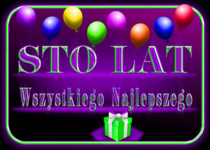 Happy Birthday Polish Gifts On Zazzle Au