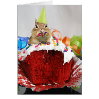 Browse the Animal Birthday Cards Collection and personalise by colour, design or style.