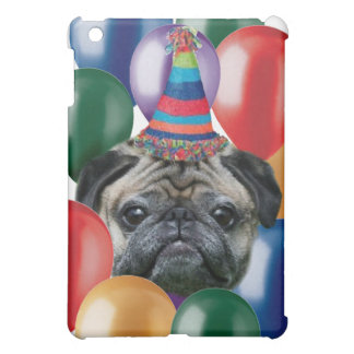 Related Pictures happy birthday boss funny pug dog card for office
