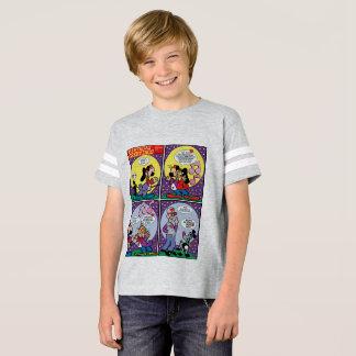 Happy Birthday Son Tshirt