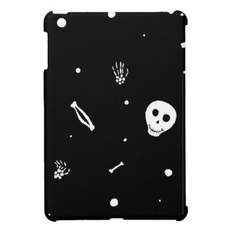 Happy Bones Cover For The iPad Mini