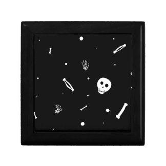 Happy Bones Gift Box
