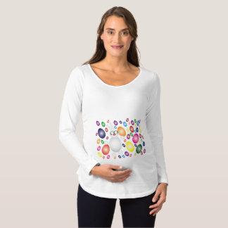 Happy bonny maternity T-Shirt