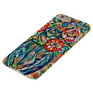 Happy Bouquet -cellphone case