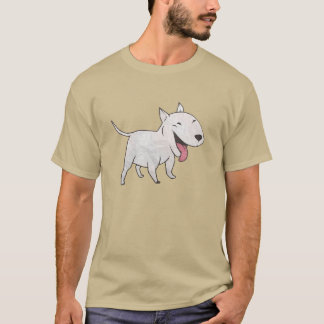 Happy bull T-Shirt