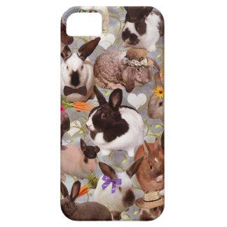 Happy Bunnies iPhone 5 Cases
