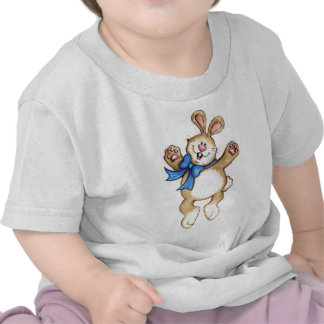 Happy Bunny - Infant T-shirt