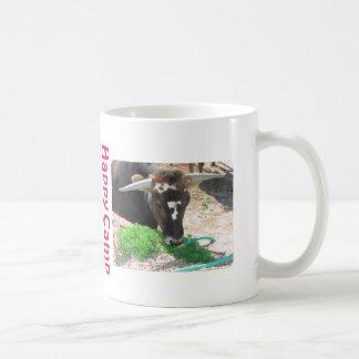 Happy Camp 2 Coffee Mug