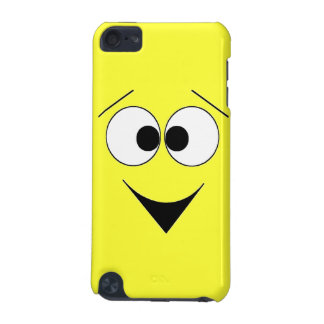 Happy iPod Touch (5th Generation) Covers