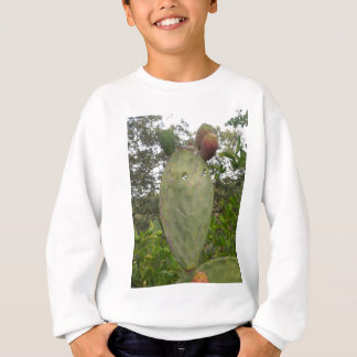 HAPPY CATUS SWEATSHIRT