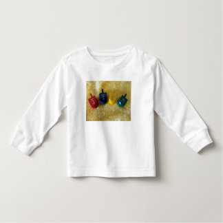 Happy chanukah t shirt