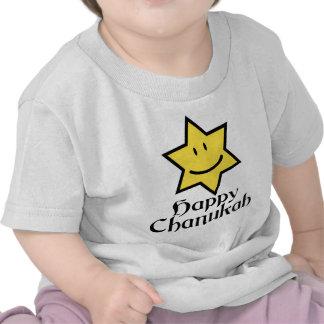 Happy Chanukah Shirt