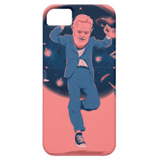 Happy chemistry iPhone 5 cover