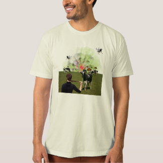 Happy Communication T-Shirt