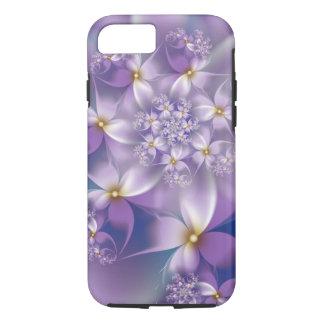 Happy day iPhone 7 case