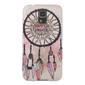 Happy Dream Dreamcatcher Phone Case