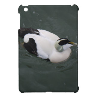 Happy Duck Case For The iPad Mini