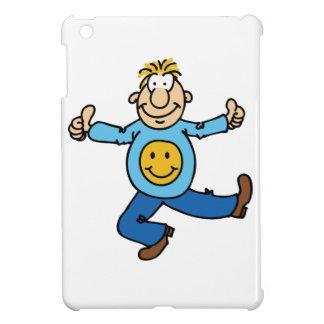 Happy Dude Cover For The iPad Mini