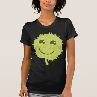 Happy Durian fruit T-Shirt