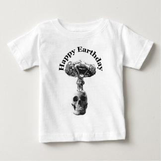 Happy Earthday Shirts
